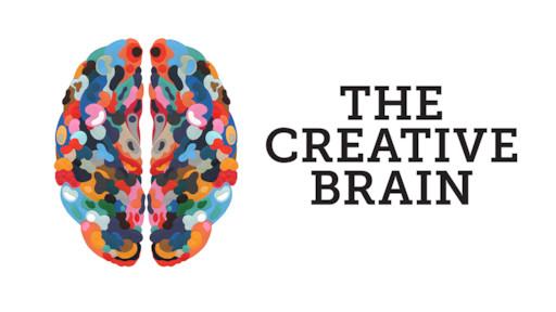 CreativeBrain