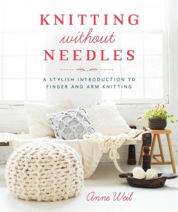 homepage-knitting-without-needles